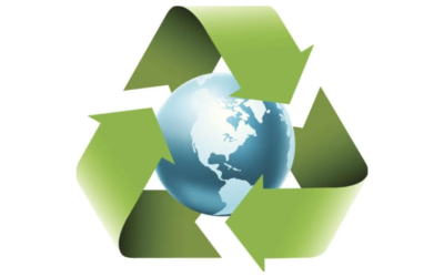 10 Ways You Can Improve Your Recycling At Home