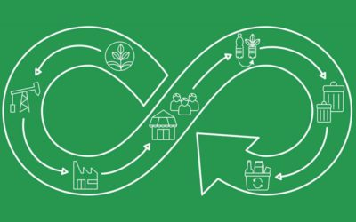 The Circular Economy: Future Proof Your Business and Improve Your Margins